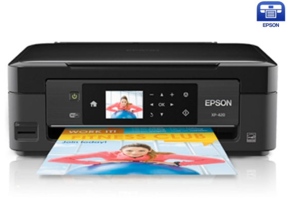 Epson XP 420 Driver Download Printer Software Download Windows 10, 8, 7, Mac