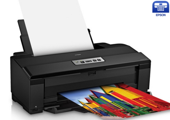 Epson Artisan 1430 Driver Printer Software Download Windows 10, 8, 7, Mac