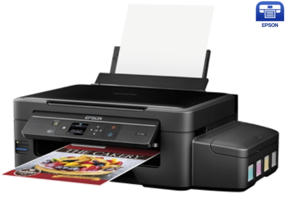 Epson ET-2550 Driver Download Printer Software Download Windows 10, 8, 7, Mac
