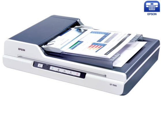 Epson Gt-1500 Driver Download Printer Software, Firmware, Install, Setup