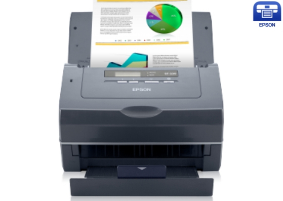 Epson GT-S50 Driver Download Printer Software Download Windows 10, 8, 7, Mac