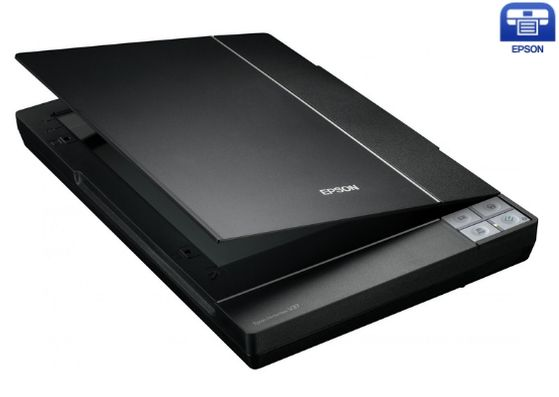 Epson Perfection V37 Driver Download Scanner Software Download Windows 10, 8, 7, Mac