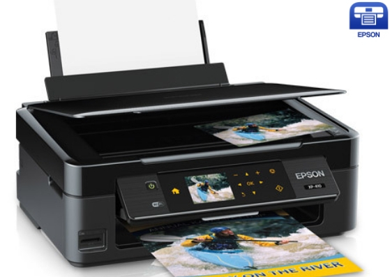 Epson Xp-410 Driver Mac OS 10.11.x Model C11CC87201