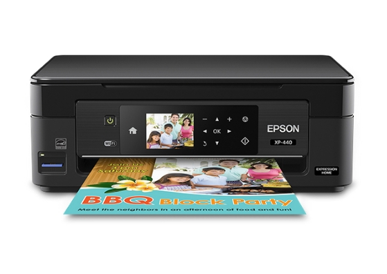 Epson XP 430 Driver Printer Software Download Windows 10, 8, 7, Mac