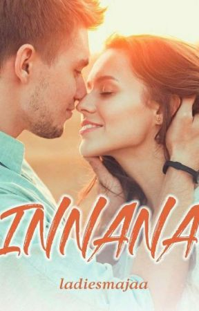 Baca Novel Irrina Full Episode Download Pdf