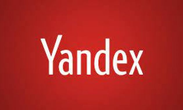 Yandex Reports $211.1 Million In Revenue For Q1 2015 - Text-Based Ad  Earnings Up 14% YoY
