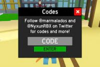 Anime Fighters Simulator Codes 2021