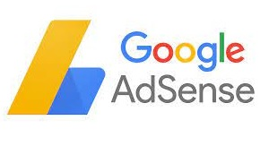 How Can You Generate Income With Google AdSense